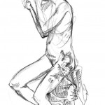 figure-2012_09_13-04